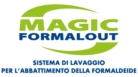 MAGIC FORMALOUT